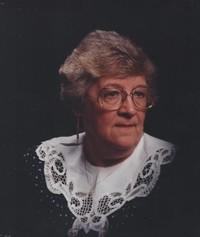 Emma Lou Gibbs  December 6 1934  May 12 2019 (age 84)