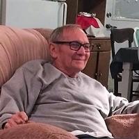Ernest Ernie Duane Allman Sr  September 08 1944  May 14 2019
