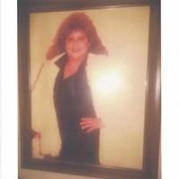 Evelina Chavez Nunez  April 04 1959  May 11 2019