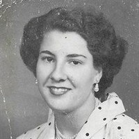 Florence Marie Machado  June 10 1936  May 6 2019