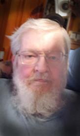 Gary Lee Gilbert Sr  January 3 1949  May 12 2019 (age 70)