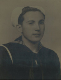 Gary Neal Riggs  August 10 1942