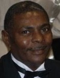 Herbert Reno Williams  June 3 1957  May 9 2019 (age 61)