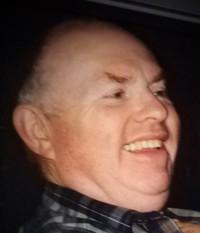 James L Ballard  November 3 1943  May 11 2019 (age 75)