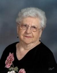 Janette Clark  2019