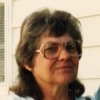 Joan D Nagro  March 03 1935  May 12 2019