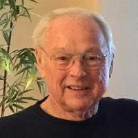 Joel V Turner  October 14 1942  May 14 2019