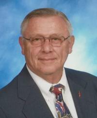 John Jack R Erdmann  January 20 1936  May 13 2019 (age 83)