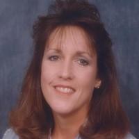 Karen Lou Semple  February 04 1951  May 12 2019