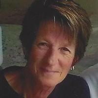 Karen  McCoy  May 17 1955  May 13 2019