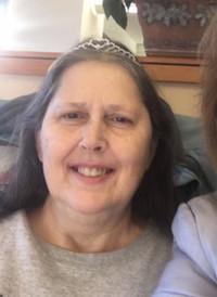 Kimberly J Guysick  September 6 1961  May 11 2019 (age 57)
