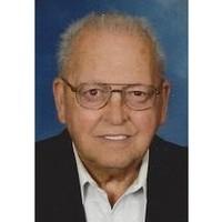 Larry D Thomas  September 09 1936  May 14 2019