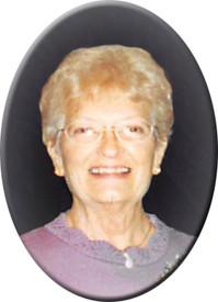 Lawanda Chumley Williams  April 11 1930  May 11 2019 (age 89)