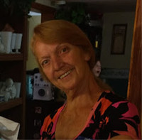 Lea Yvonne Smith Little  July 12 1947  May 6 2019 (age 71)