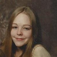 Lizabeth Libby Gerhardt  August 15 1983  May 13 2019