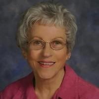 Maldean Marie Finn  October 7 1930  May 13 2019