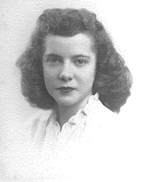 Patricia Ann Hess Fritz  October 29 1928  May 11 2019 (age 90)