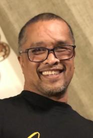Roger Anthony Randol  January 7 1967  May 12 2019 (age 52)