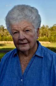Shirley J Edmondson Billingsley  August 21 1936  May 12 2019 (age 82)