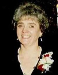 Susan C Quigley  2019