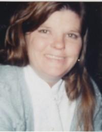 Teresa Marie Gavin  February 23 1956