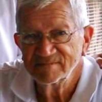 Thomas Lee Vidallier  May 15 1936  May 10 2019