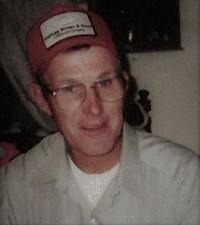Tilman Lee Hammonds  October 27 1945  May 12 2019 (age 73)
