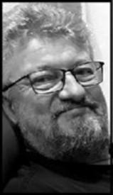 Vernon John Skoglund  December 13 1947  May 3 2019 (age 71)