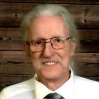 William Mel Wenzel  April 10 1948  May 13 2019