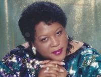 Anita Ann Hagler Finley  March 21 1959  May 12 2019 (age 60)