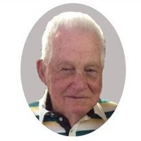 Anthony R Dall Sr  March 28 1931  May 13 2019