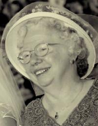 Barbara J Clark  January 27 1937  May 13 2019 (age 82)
