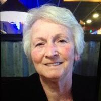 Beverly Ann Varner  February 7 1948  May 11 2019