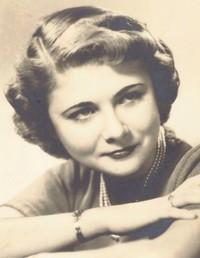 Beverly J Miller  1931  2019 (age 87)