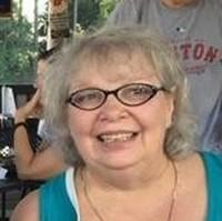 Cheryl L Stormer  December 23 1950  May 8 2019 (age 68)