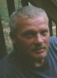 David Cool  April 26 1971  May 11 2019 (age 48)