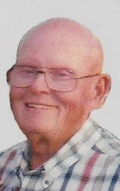 David D Mester  February 25 1943  May 14 2019 (age 76)