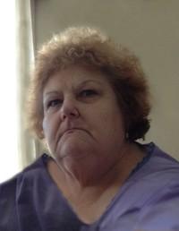 Debra Lynn Polcen  October 28 1955  May 14 2019 (age 63)