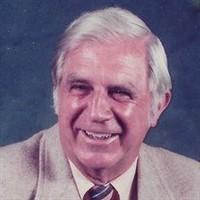 Dennis Crites Jr  August 17 1933  May 14 2019