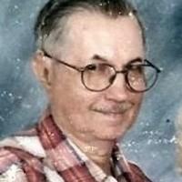 Donald J Gammon  June 13 1941  May 12 2019