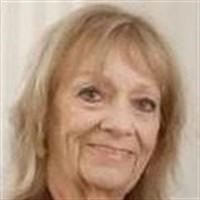 Eileen  Hughes  November 19 1937  May 13 2019