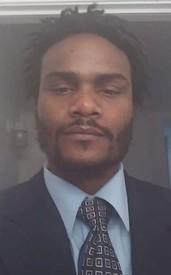 Elwood Kevin Gant Jr  December 10 1982  May 4 2019 (age 36)