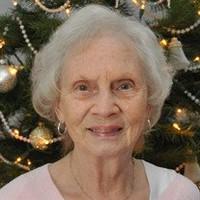 Emily B Ascue  May 15 1931  May 13 2019