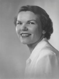 Francesca J Springer  July 21 1927  May 12 2019