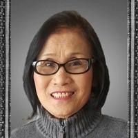 H Ngoc Thi Huynh Nguyen  February 10 1942  March 16 2019
