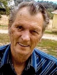 Howard L Poppy Carender  September 9 1941  May 11 2019 (age 77)