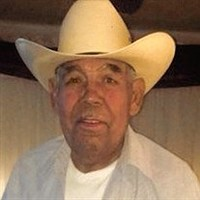 Ismael Alvarado  June 17 1948  May 12 2019