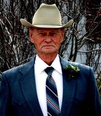 Jack G Ellis  September 6 1929  May 18 2019 (age 89)