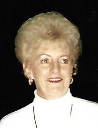 Janet  Williamson Hovekamp  1933  2019 (age 85)