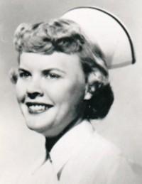 Janice L Bruskewitz  April 21 1933